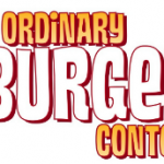 Johnsonville No Ordinary Burger Contest and Giveaway!