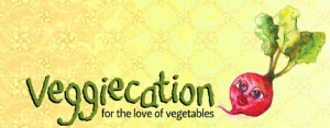 Veggiecation, Nutrition Education