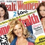 $8 for a 1-Year Subscription to Women's Health ($16 Value)