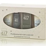 Minus417 Skin & Body Care Giveaway!