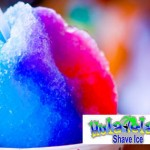 Hula Island Shave Ice Deal in Frisco!