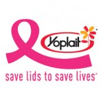 Save Lids to Save Lives With Yoplait and a Giveaway!