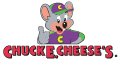 Chuck E Cheese Birthday Party Reservation Deal!
