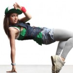 $25 for 1 Month of Classes at Dance Machines Dance Studio!