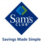 Gear Up for The Holidays with Some Sam's Club Twitter Parties! #SimpleSavings @samsclub