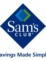 rsz_samsclub_logo_rgb