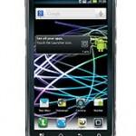 Motorola Photon, is it for Me? #MotoCalyp