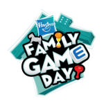 FAMILY GAME NIGHT 4! Best Buy Presents Family Game Day!  Giveaway!