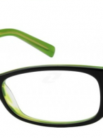 glassesgreen