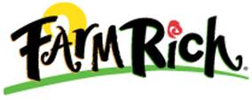 Busy Mom?  Check out Farm Rich!