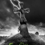 I Can't Wait for Frankenweenie!