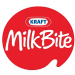 KRAFT MilkBite Taste Test with the Kids!