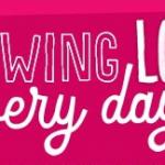 Hallmark's Valentines Day Gift Ideas!