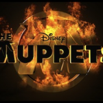 """Muppets """"Feel the Hunger"""" Spoof Trailer"""