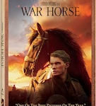 WAR HORSE, Review
