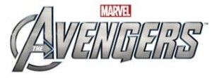MARVEL'S THE AVENGERS FANS ASSEMBLE WORLDWIDE!