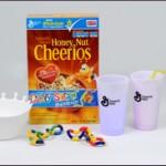 Big G Curvy Straws Prize Pack Giveaway!