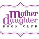 Scholastic Mother Daughter Book Club, #Giveaway
