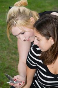 Parenting Teens in a Digital Age