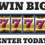 Lucky 7's Contest!