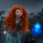 Will O' the Wisps from #Brave