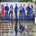 Are You Ready?  Dallas is Back!  #Dallas_TNT