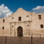 Save on Your Vacation to San Antonio!