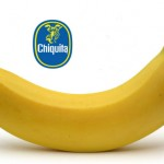 Little League and Chiquita Join Forces