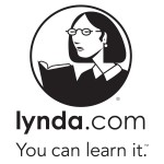 Lynda.com a Great Learning Resource!