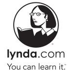 Lynda.com a Great Learning Resource!