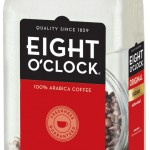 National Coffee Day, September 29th with Eight O'Clock Coffee #Recipes