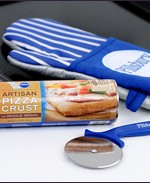 Pillsbury_Pizza_Crust_prizepack