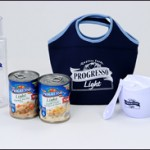 Progresso Light Creme Soup #Giveaway #MyBlogSpark