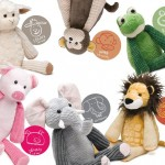 Scentsy Buddies, Hot Deal!  Great Christmas Gift Idea!!