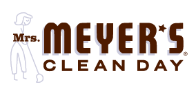 Mrs. Meyer's Clean Day! Stocking Stuffers for Grown-ups! #Christmas