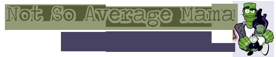 Layout Image