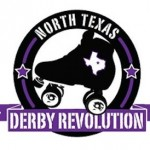RSD and Roller Derby #RollerDerby #RSDSucks