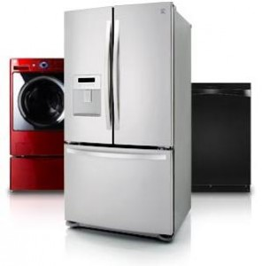 Sears Sale! Up to 30% on Kitchen Appliances! #Holiday2012 #AD