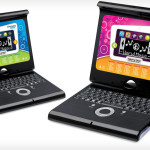 Discovery Kids Exploration Laptop #Deal #Groupon