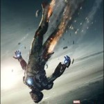 IRON MAN 3, Sunday's Game Sneak Peek!