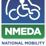 Services and Solutions for People with Disabilities