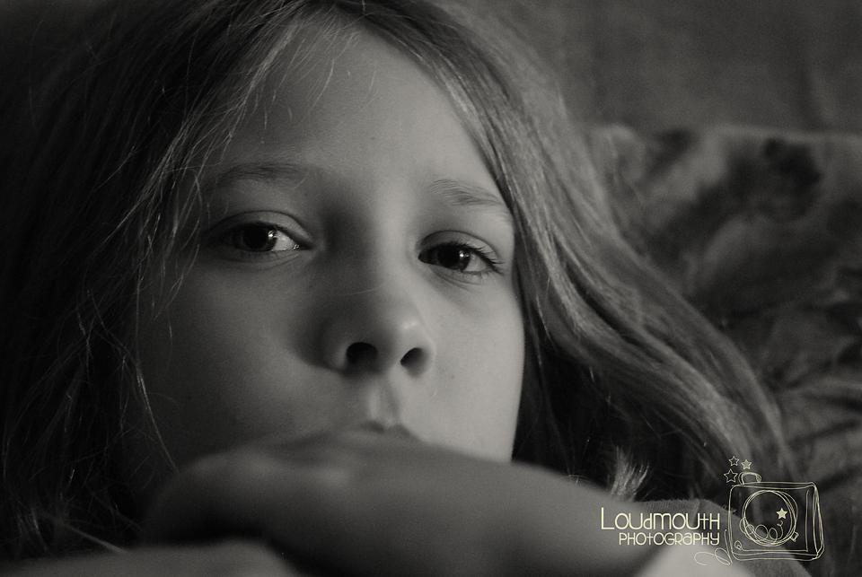 Lauren Sick