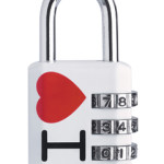 Lock up Love with Master Lock!  Win a Trip to Paris and a #Giveaway Right Here!