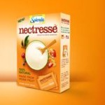 Nectresse Natural No Calorie Sweetener #Giveaway