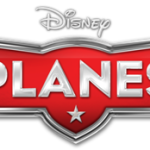 Want to See a Sneak Peek for Disney's PLANES?