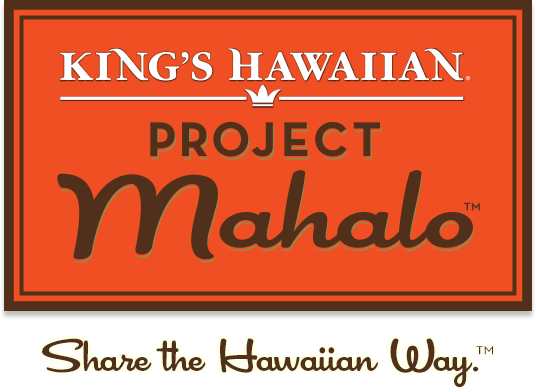 projecthahalo