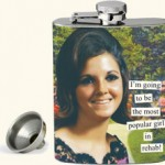 Anne Taintor Mother's Day #Giveaway
