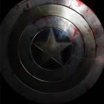 CAPTAIN AMERICA: THE WINTER SOLDIER!