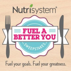 Fuel Your Goals, Fuel Your Greatness! #FuelABetterYou #Ad