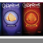 CrispRoot Cassava Chips, What the Heck is a Cassava Root?